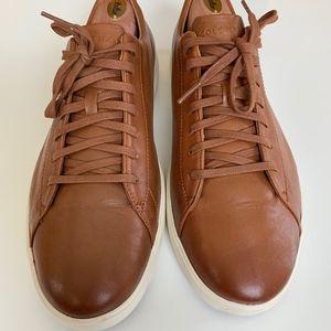 Cole Haan Grand Crosscourt II Sneaker Size 10